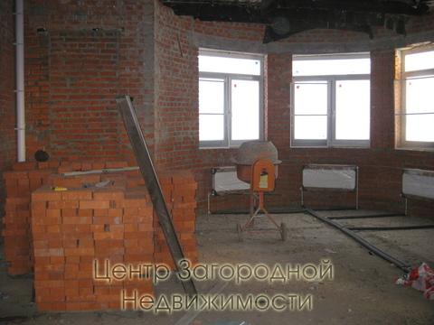 Продается дом. , Чулпаново, Речная улица 24 - Фото 2