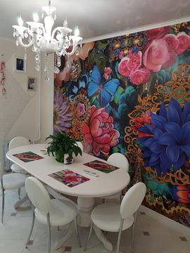 Продажа квартиры, Брянск, Ул. Крахмалева - Фото 5