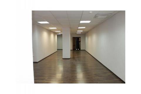 Сдается Офисное помещение 73м2 Преображенская площадь - Фото 3