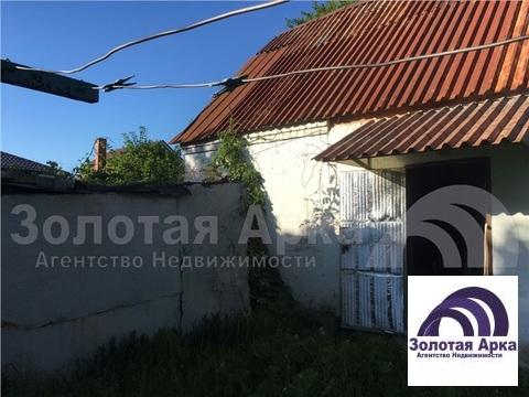 Продажа дачи, Краснодар, Сливовая улица - Фото 4