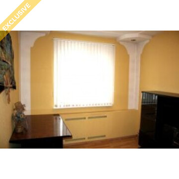Продажа 4-комнатная квартира, г. Пермь, ул. Юрша, 9 - Фото 4