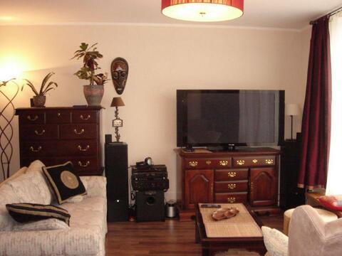 Продажа квартиры, Купить квартиру Рига, Латвия по недорогой цене, ID объекта - 313137397 - Фото 1