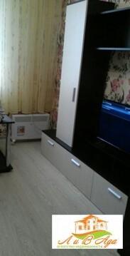 Продажа квартиры, Анапа, Анапский район, Ул. Горького - Фото 1