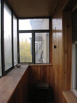 Продаю 3х ком. квартиру в экспериментальном доме ул.Московская 57б - Фото 4