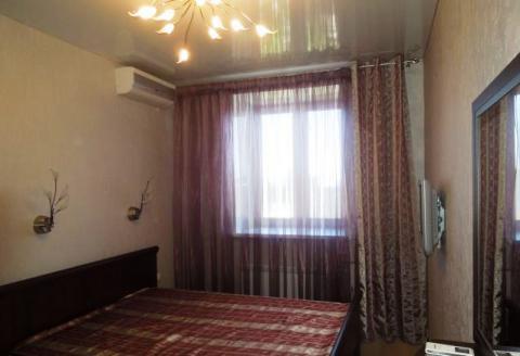Адоратского 3 студия в новом доме Ново-савиновском районе - Фото 3