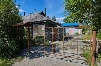 Продажа дома, Петрозаводск, Ул. Муезерская - Фото 1