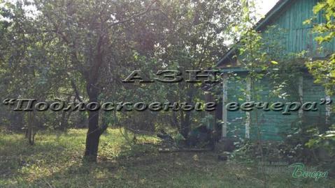 Ярославское ш. 20 км от МКАД, Пушкино, Дом 105 кв. м - Фото 3