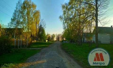 Земельные участки, ул. Белянкина, д.1 - Фото 3