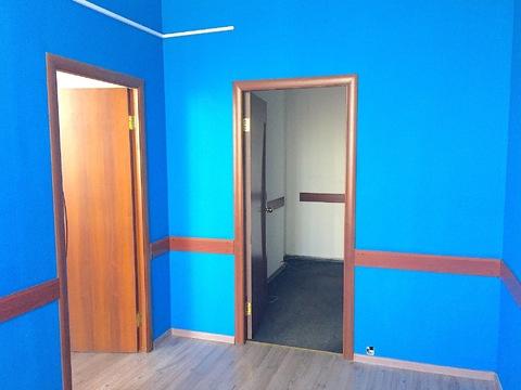 Сдается в аренду псн площадью 42 кв.м в районе Останкинской телебашни - Фото 2