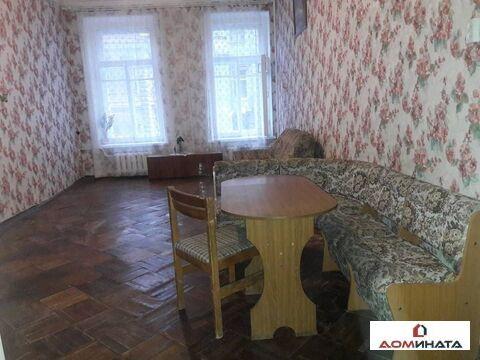 Продажа комнаты, м. Владимирская, Ул. Коломенская - Фото 1