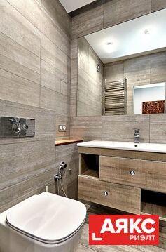 Продается квартира г Краснодар, ул Казбекская, д 12 - Фото 2