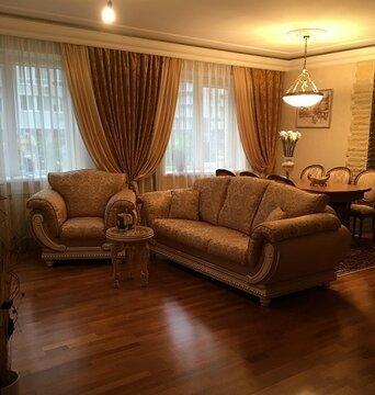"""Продаю 3-комн. квартиру в ЖК """"Голубые ели"""" - Фото 1"""