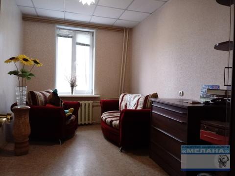 2 кк Дорожная 1 - Фото 2