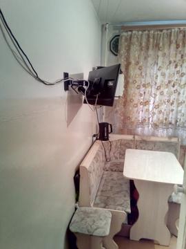 1-к квартира ул. Попова, 26 - Фото 4