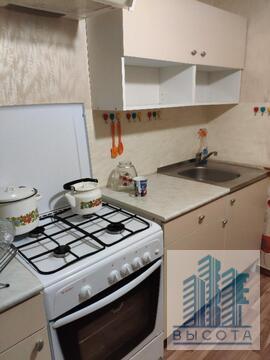 Аренда квартиры, Екатеринбург, Ул. Бисертская - Фото 1