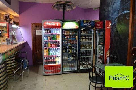 Круглосуточный кафе- бар в центре города - Фото 4