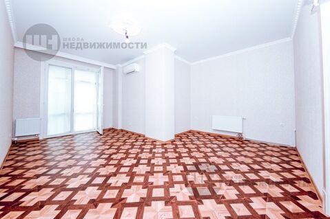 Продается 4-к Квартира ул. Савушкина - Фото 4