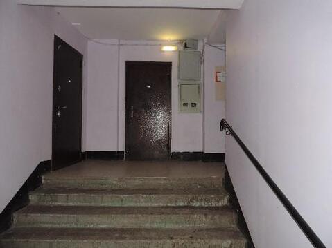 Продажа комнаты, Тольятти, Буденного б-р. - Фото 3