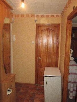 Блок в общежитии город Александров Владимирская область - Фото 5