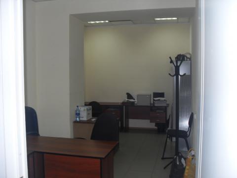 Офис, 16,6 кв. ул. Красноармейская - Фото 2