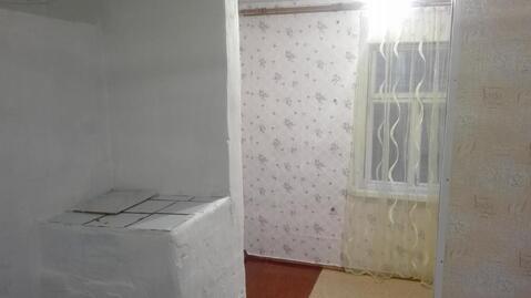 Продается дом. , Иркутск город, 7-й Советский переулок 7а - Фото 2