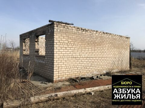 Дача в СНТ Кабельщик-5 за 499 000 руб - Фото 4