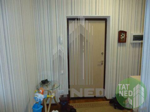 Продажа: Квартира 1-ком. Дубравная 28 - Фото 5