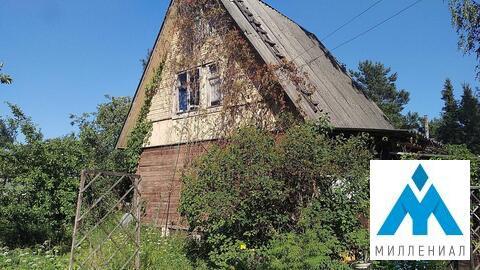 Продажа дома, Кобрино, Гатчинский район, Пос. Кобрино - Фото 3