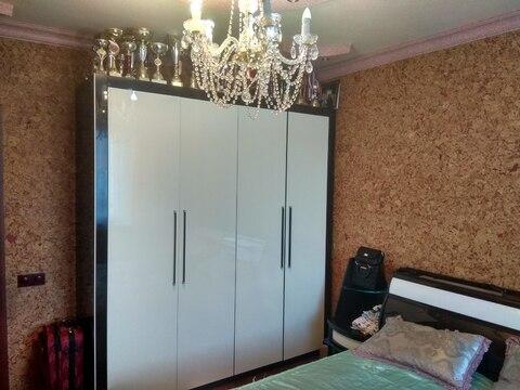 Квартира, ул. Бурова, д.30 к.1 - Фото 3