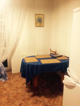 2-комнатная квартира на ул. Ново-Гончарная. 24 - Фото 2