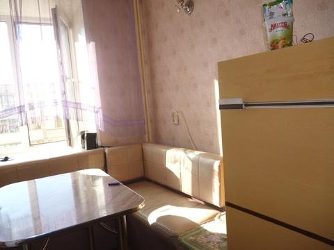 Комнату в 4-комнатной квартире, ул. Шагольская 2-я, 28 - Фото 4