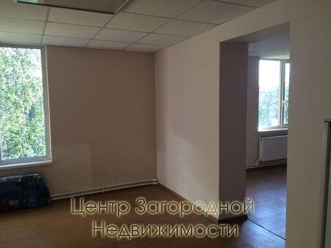 Складские помещения, Носовихинское ш, 12 км от МКАД, Железнодорожный. . - Фото 2