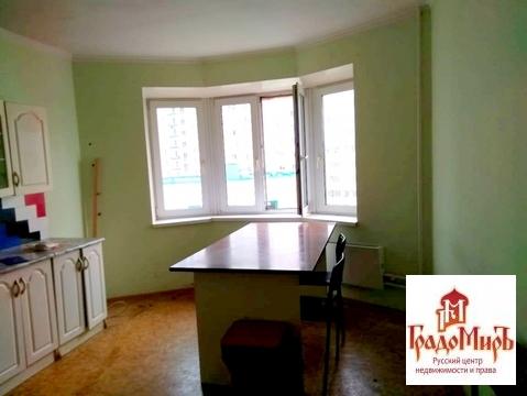 Продается квартира, Мытищи г, 63м2 - Фото 2
