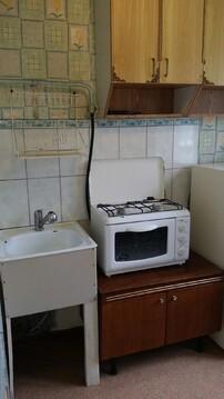 1-к квартира ул. Георгия Исакова, 121 - Фото 4
