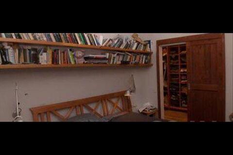 Продажа квартиры, Купить квартиру Рига, Латвия по недорогой цене, ID объекта - 313136944 - Фото 1