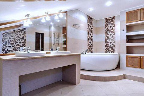 Продается квартира г Краснодар, ул Промышленная, д 21 - Фото 5