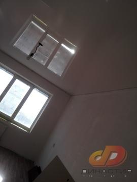 Однокомнатная квартира в кирпичнм доме в ю/з районе - Фото 1