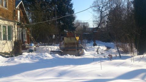 Дом ПМЖ в Жаворонках - Фото 5