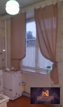 Продам 3-к квартира в кирпичном доме, п. Ланьшинский, 2 млн - Фото 2