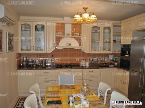 Продажа дома, Терехово, Солнечногорский район - Фото 5