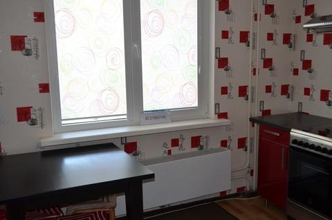Аренда квартиры, Афипский, Северский район, Ул. Красноармейская - Фото 2