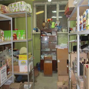Продается торговое помещение в г.Алексин Тульскпя область - Фото 5