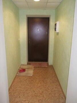 Продам квартиру в новом доме. - Фото 3