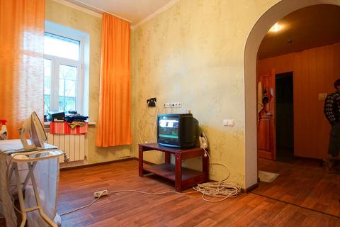 Аренда дома, Симферополь, Ул. Артезианская - Фото 2