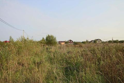 Продажа участка, Нова, Череповецкий район, 19 - Фото 2