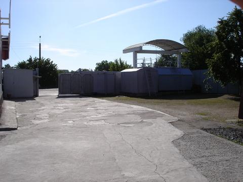 Продам базу с отоплением на крейде дешево - Фото 4
