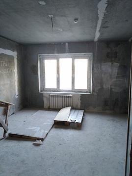 Продажа 1 - комнатной квартиры - Фото 1