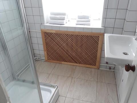 А54244: 1 комната в 3 квартире, Москва, м. Смоленская, Новинский . - Фото 4