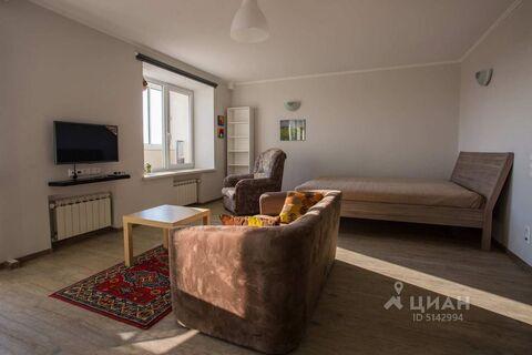 Продажа квартиры, Самара, Ул. Николая Панова - Фото 2