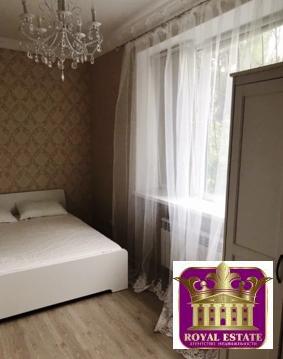 Сдается в аренду квартира Респ Крым, г Симферополь, ул Спера - Фото 1